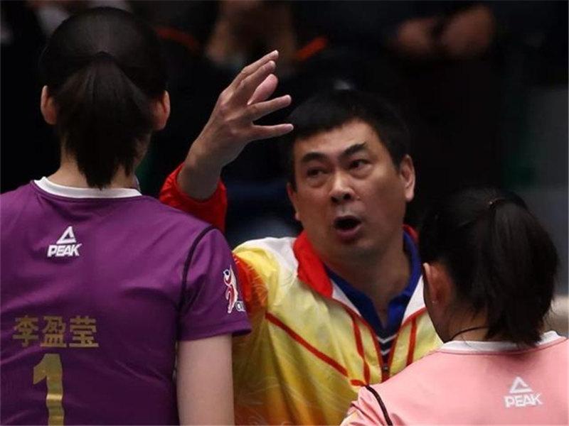 <b>天津女排将战北汽女排,提前上演的冠军争夺战?</b>