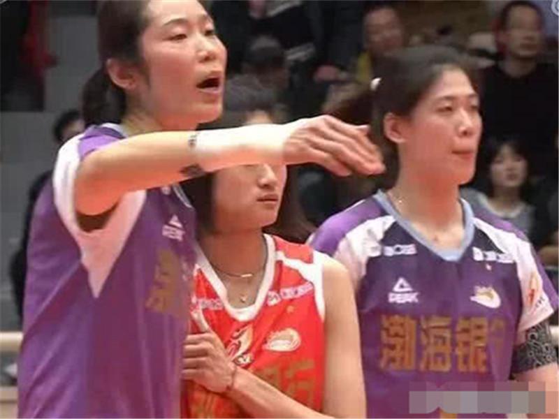 <b>如果天津女排夺冠,她们能获得多少奖金?答案你万万想不到</b>