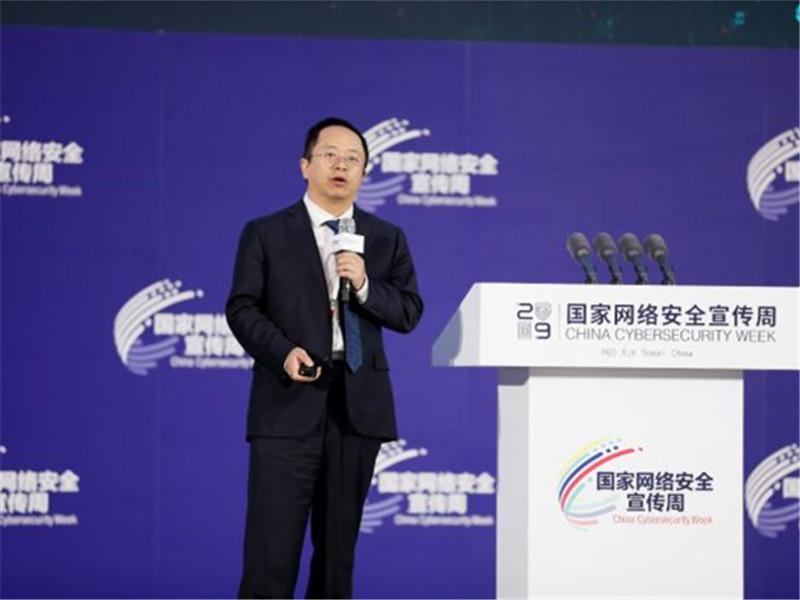 """<b>360回应""""总部迁往天津"""":注册地7月变更,办公地在北京</b>"""