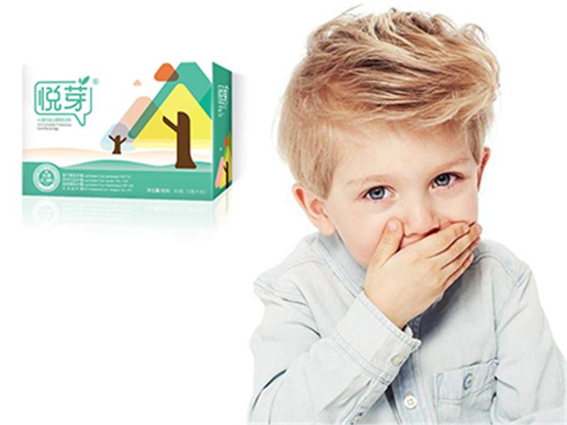 悦芽AA小课堂:日常预防儿童过敏性哮喘应该这样做