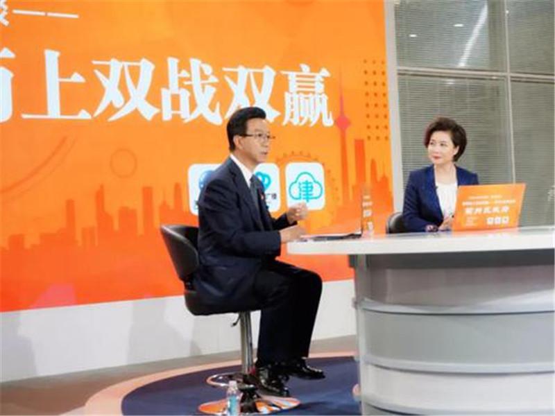 天津将出现中等规模现代化旅游区