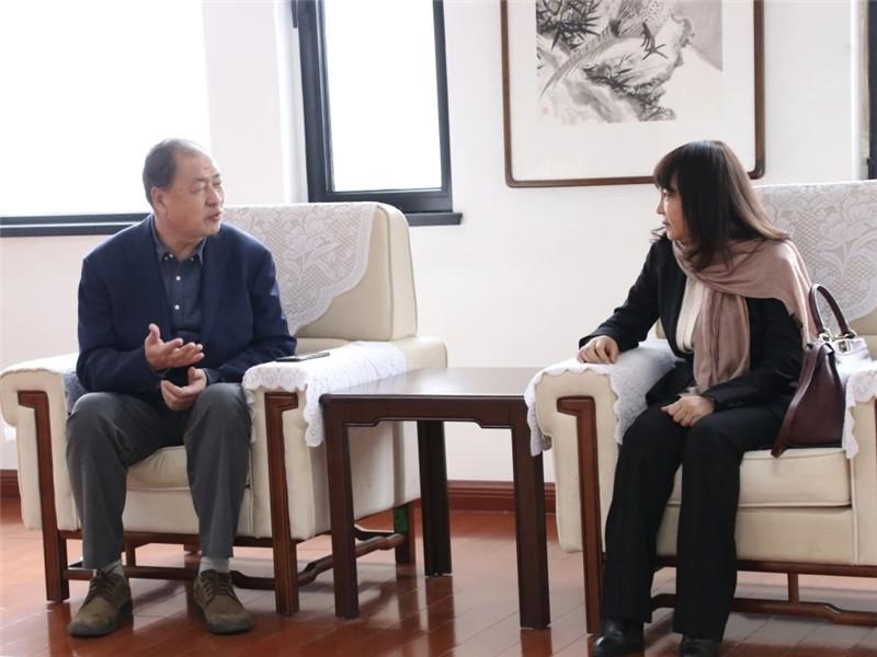 天津市启动全国篮球教育服务标准化试点城市工作